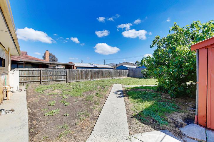 18 Tooradin Avenue, Dallas 3047, VIC House Photo
