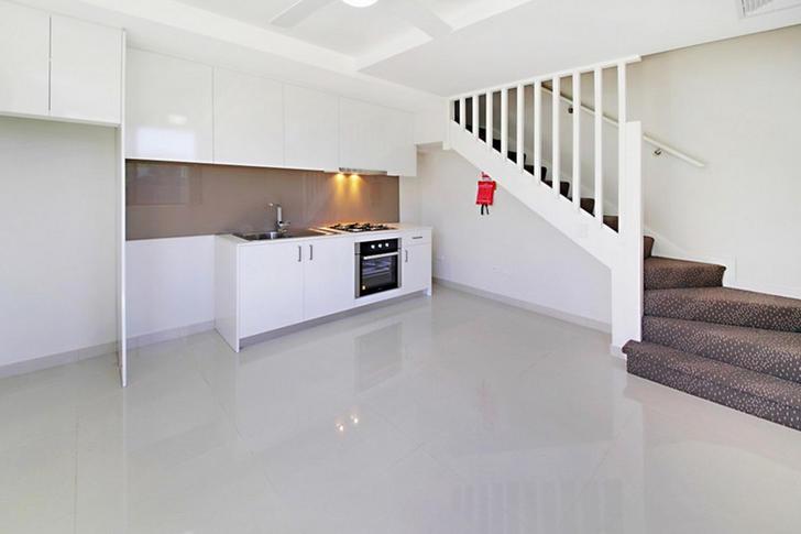 11/47-49 Spurway Street, Ermington 2115, NSW Apartment Photo