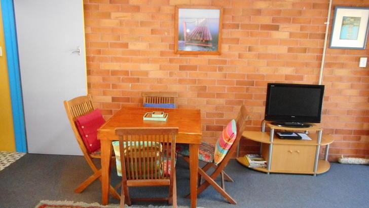 7/22 Memorial Avenue, South West Rocks 2431, NSW Unit Photo