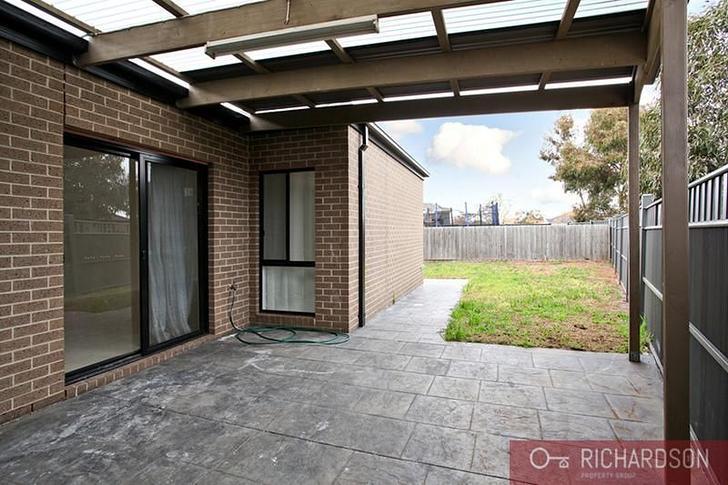 30 Kulin Drive, Tarneit 3029, VIC House Photo