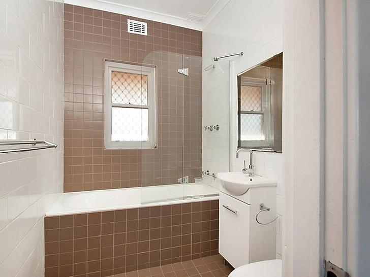 513/45 Adelaide Terrace, East Perth 6004, WA Apartment Photo