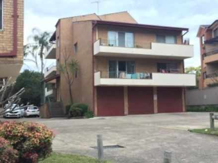 11/330 Pennant Hills Road, Carlingford 2118, NSW Unit Photo