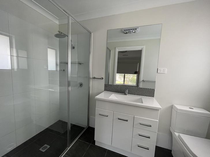 18 Ebor Way, Dubbo 2830, NSW House Photo