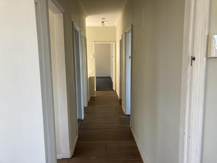 11C Dickson Terrace, Hamilton 4007, QLD Unit Photo