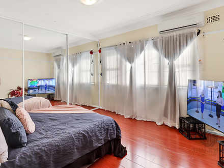 1/90 Hawksview Street, Guildford 2161, NSW Flat Photo