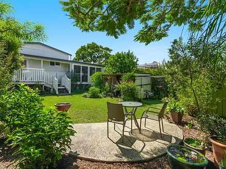 12A Church Street, Maclean 2463, NSW House Photo