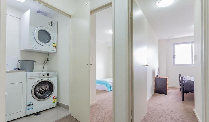 46/32 Station Street, Dundas 2117, NSW Apartment Photo