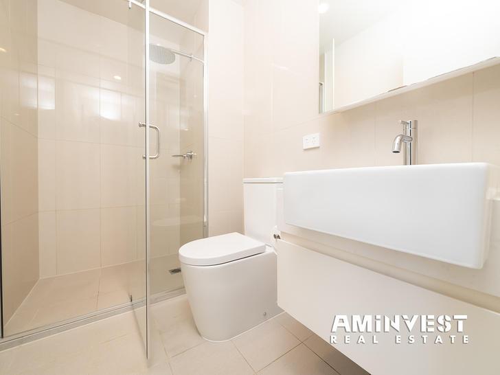 LV14/36 La Trobe Street, Melbourne 3000, VIC Apartment Photo