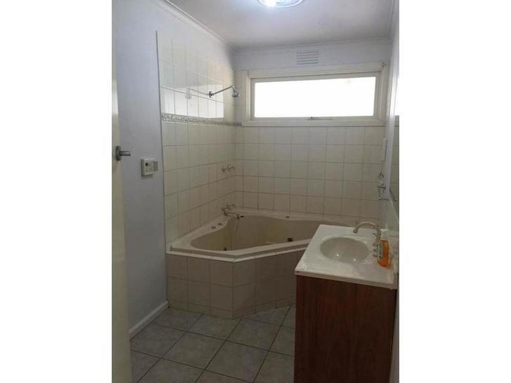 35 Glenn Crescent, Bundoora 3083, VIC House Photo