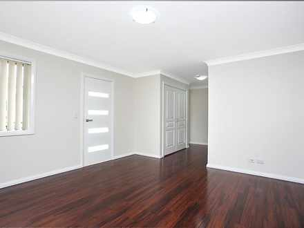 FLAT AT 17 Wyralla Avenue, Epping 2121, NSW House Photo