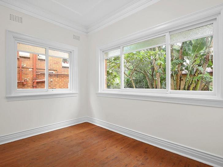 3/5 Fairlight Street, Manly 2095, NSW Apartment Photo