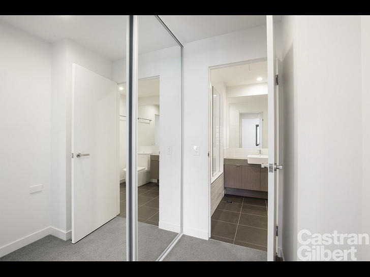 104/35 - 43 High Street, Glen Iris 3146, VIC Apartment Photo
