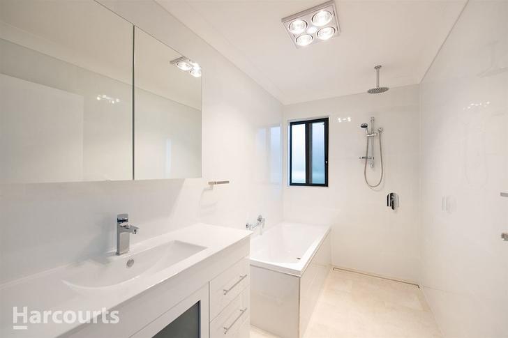 142B Bourke Road, Umina Beach 2257, NSW House Photo