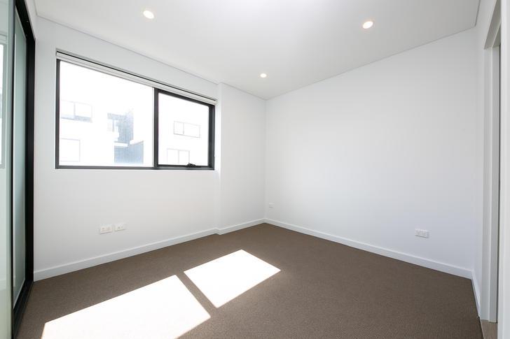 219/91C Grima Street, Schofields 2762, NSW Unit Photo