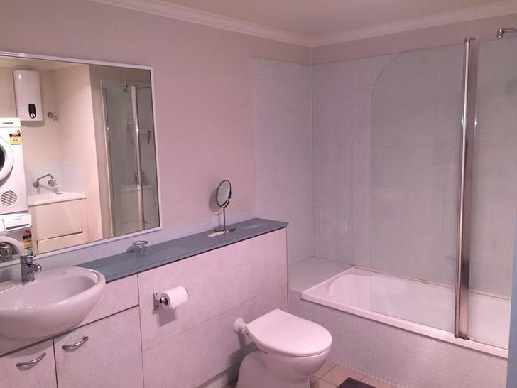 8C/811 Hay Street, Perth 6000, WA Apartment Photo