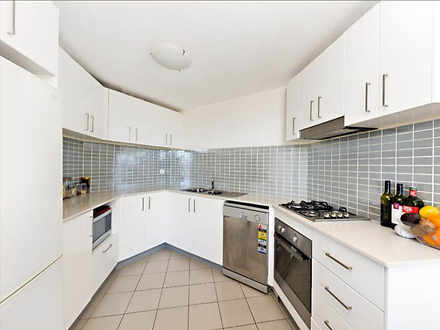 28/102-110 Parramatta Road, Homebush West 2140, NSW Apartment Photo