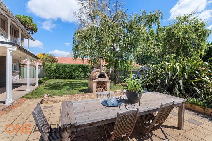 93 Clinton Street, Orange 2800, NSW House Photo