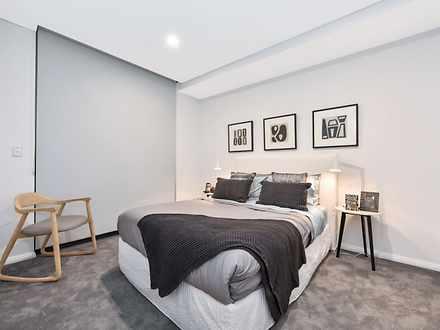 206/2 Bonney Street, Sans Souci 2219, NSW House Photo