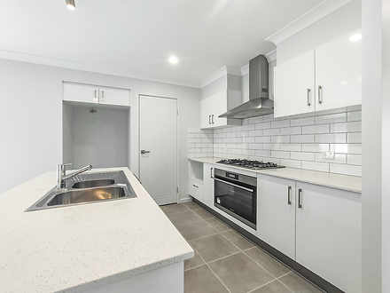 58 Target Drive, Griffin 4503, QLD House Photo