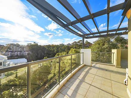 505/40 King Street, Waverton 2060, NSW Apartment Photo