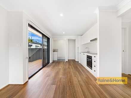 24A Dorothy Avenue, Woy Woy 2256, NSW House Photo