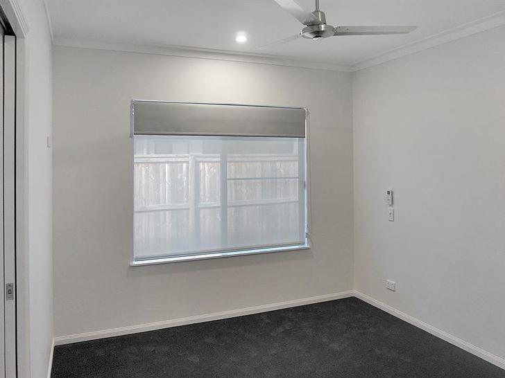 13 Master Circuit, Trinity Beach 4879, QLD House Photo