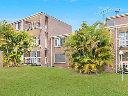 19/18 Brett Street, Tweed Heads 2485, NSW Apartment Photo