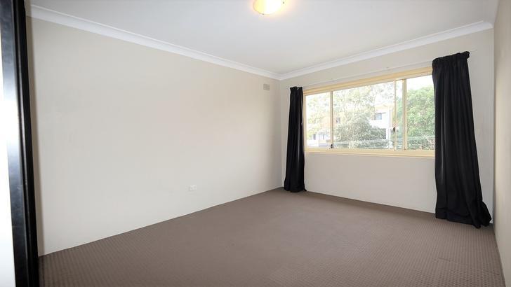 6/198 Oberon Street, Coogee 2034, NSW Unit Photo