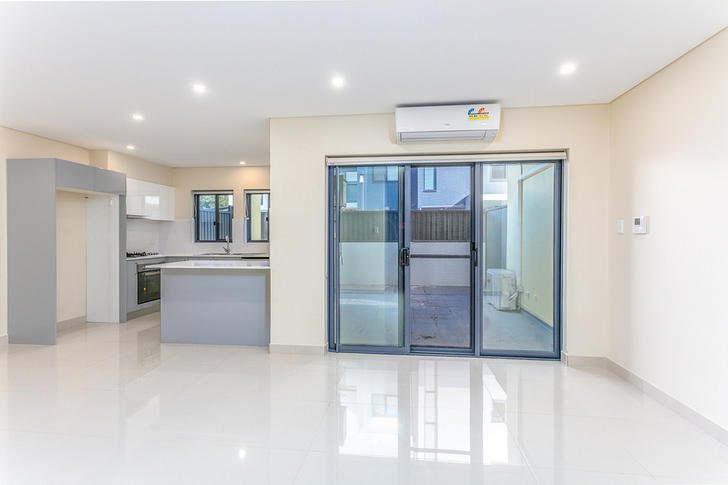 4/92-96 North Parade, Rooty Hill 2766, NSW Unit Photo