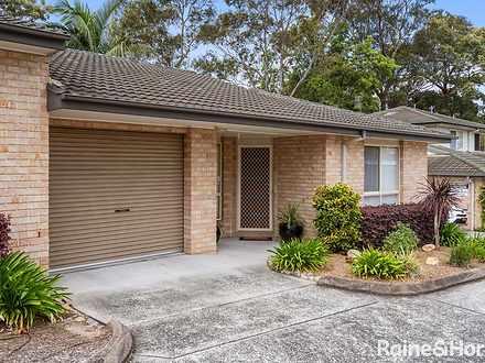 3/41 York Street, East Gosford 2250, NSW Villa Photo