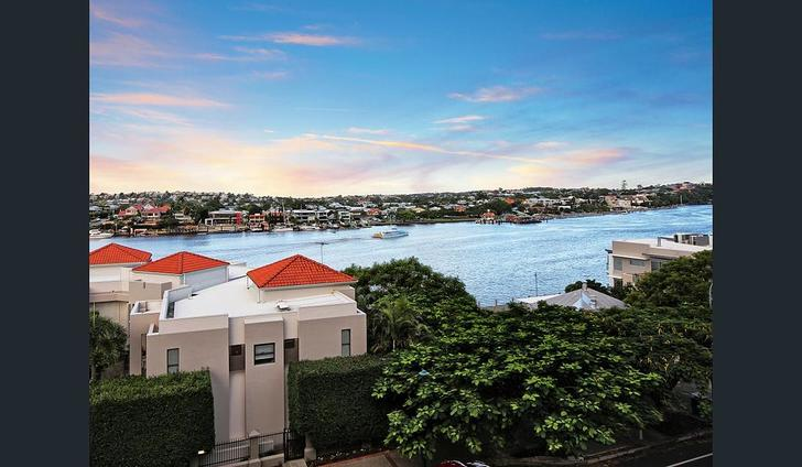 Teneriffe 4005, QLD Apartment Photo