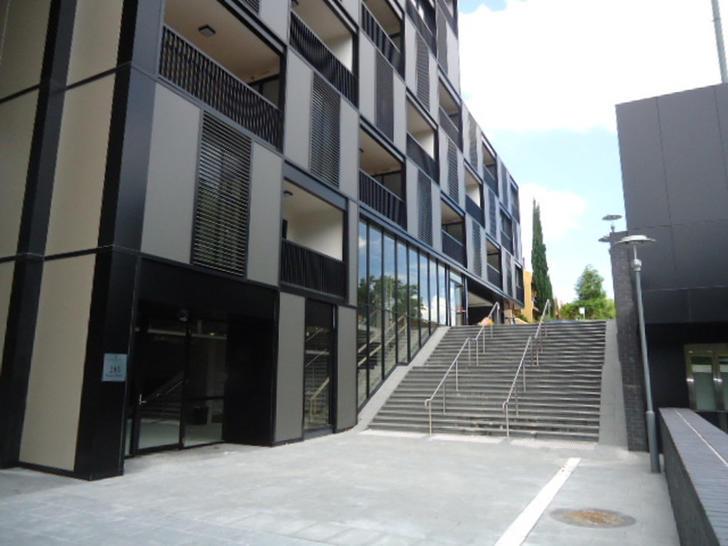 202/280 Jones Street, Pyrmont 2009, NSW Apartment Photo