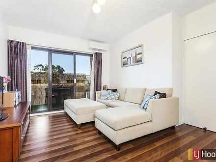 6/32 Springvale Drive, Hawker 2614, ACT Apartment Photo