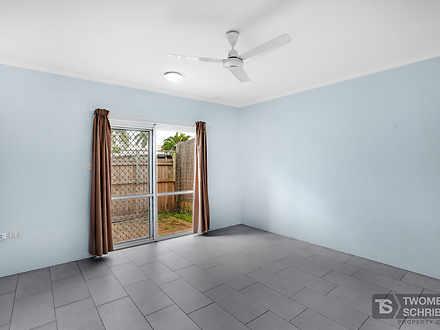 14/401 Mccoombe Street, Manunda 4870, QLD Unit Photo
