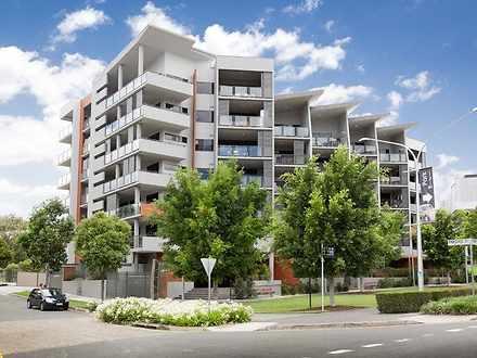 1331 Ramsgate Street, Kelvin Grove 4059, QLD Unit Photo