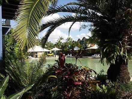 420/3 Hilton Terrace, Tewantin 4565, QLD Unit Photo