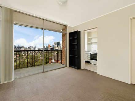 33/88 Bent Street, Neutral Bay 2089, NSW Studio Photo