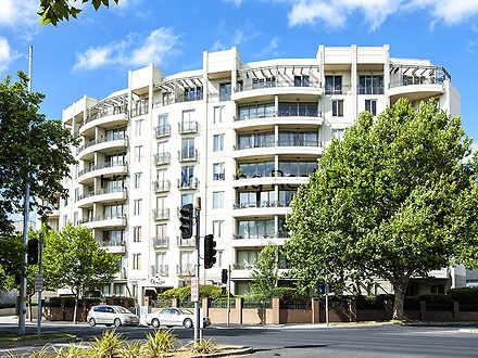 304/701 Mount Alexander Road, Moonee Ponds 3039, VIC Apartment Photo