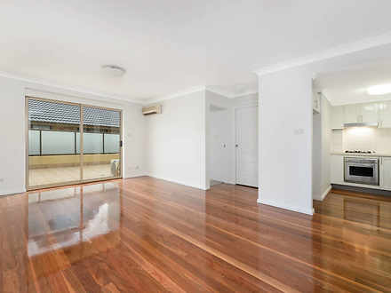 2/4 Little Alfred Street, North Sydney 2060, NSW Apartment Photo
