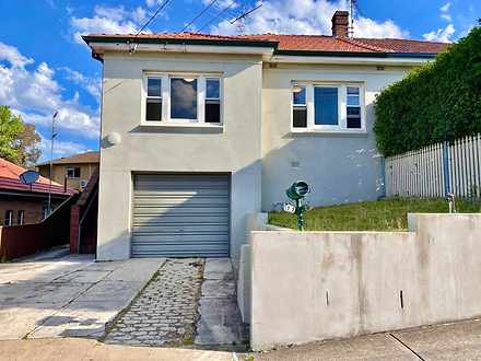 11 Burbong Street, Kingsford 2032, NSW Apartment Photo