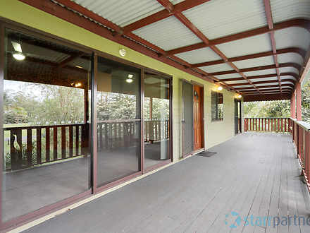 1/1 Clare Cresent, Oakville 2765, NSW House Photo