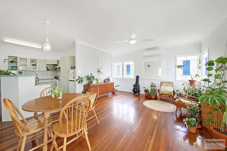 17 Hutton Street, Yeppoon 4703, QLD House Photo
