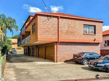 2475 Vulture Street, East Brisbane 4169, QLD Unit Photo