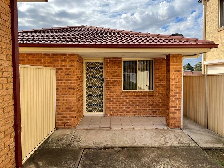 31A Cheyenne Road, Greenfield Park 2176, NSW House Photo
