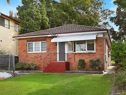 76 Albany Street, Point Frederick 2250, NSW House Photo