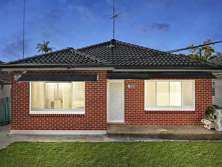 42 Tennyson Road, Cromer 2099, NSW House Photo