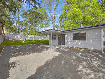 13A Ronald Avenue, Wyoming 2250, NSW House Photo