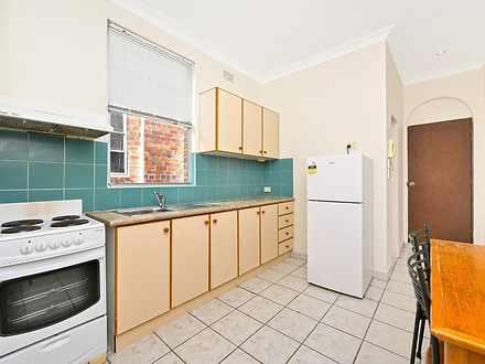 4/155-157 Enmore Road, Enmore 2042, NSW Studio Photo