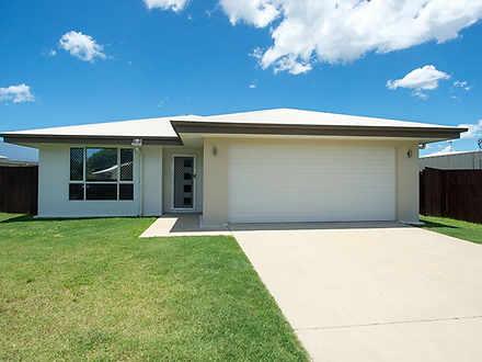 55 North Ridge Drive, Calliope 4680, QLD House Photo