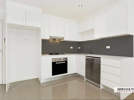 68/212 Mona Vale Road, St Ives 2075, NSW Apartment Photo